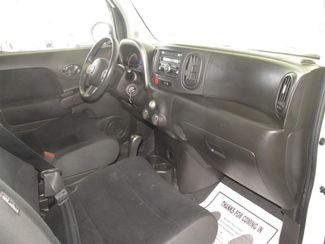 2011 Nissan cube 1.8 S Gardena, California 8