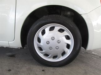 2011 Nissan cube 1.8 S Gardena, California 14