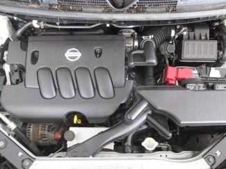 2011 Nissan cube 1.8 S Gardena, California 15