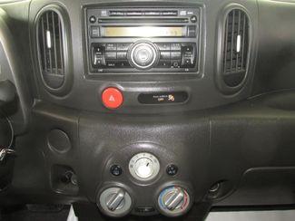 2011 Nissan cube 1.8 S Gardena, California 6