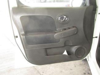 2011 Nissan cube 1.8 S Gardena, California 9