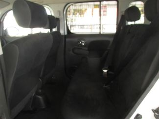 2011 Nissan cube 1.8 S Gardena, California 10