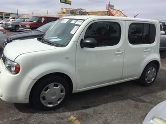 2011 Nissan cube 1.8 AUTOWORLD (702) 452-8488 Las Vegas, Nevada 1