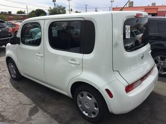 2011 Nissan cube 1.8 AUTOWORLD (702) 452-8488 Las Vegas, Nevada