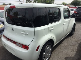 2011 Nissan cube 1.8 AUTOWORLD (702) 452-8488 Las Vegas, Nevada 3