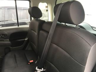 2011 Nissan cube 1.8 AUTOWORLD (702) 452-8488 Las Vegas, Nevada 4