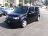2011 Nissan cube 1.8 S Los Angeles, CA