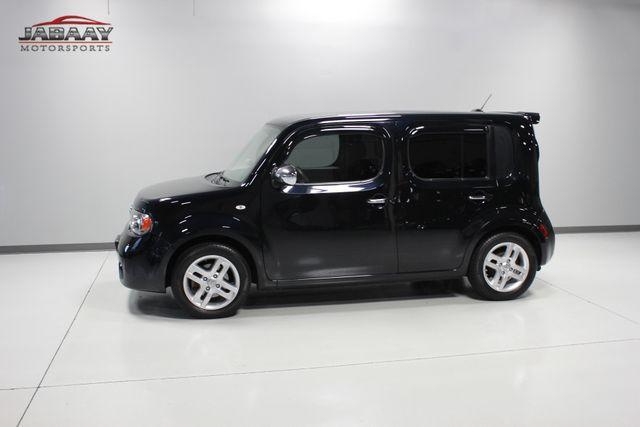 2011 Nissan cube 1.8 SL Merrillville, Indiana 35