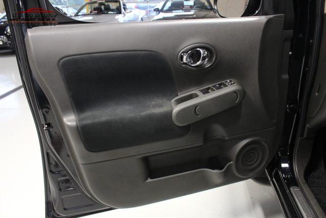 2011 Nissan cube 1.8 SL Merrillville, Indiana 23