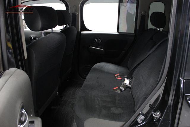 2011 Nissan cube 1.8 SL Merrillville, Indiana 12