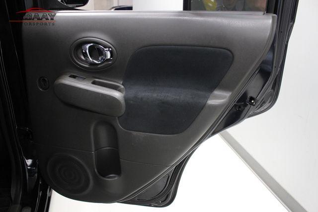 2011 Nissan cube 1.8 SL Merrillville, Indiana 26