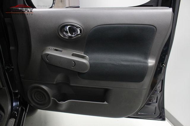 2011 Nissan cube 1.8 SL Merrillville, Indiana 24