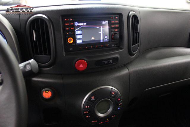 2011 Nissan cube 1.8 SL Merrillville, Indiana 19