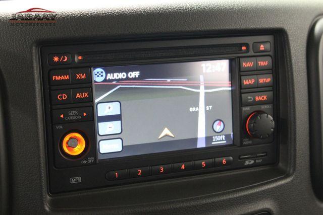 2011 Nissan cube 1.8 SL Merrillville, Indiana 20