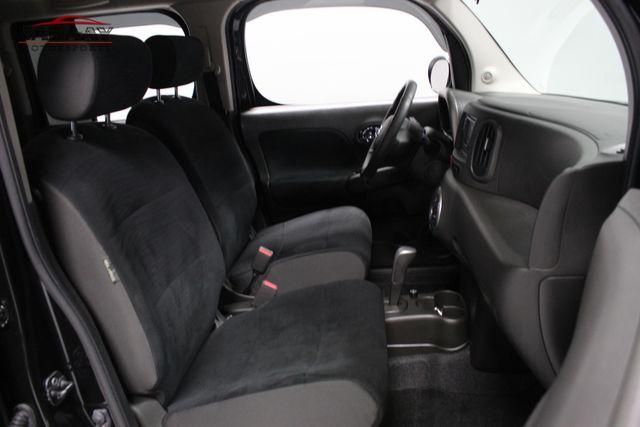 2011 Nissan cube 1.8 SL Merrillville, Indiana 15