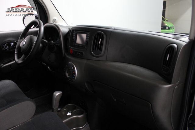 2011 Nissan cube 1.8 SL Merrillville, Indiana 16