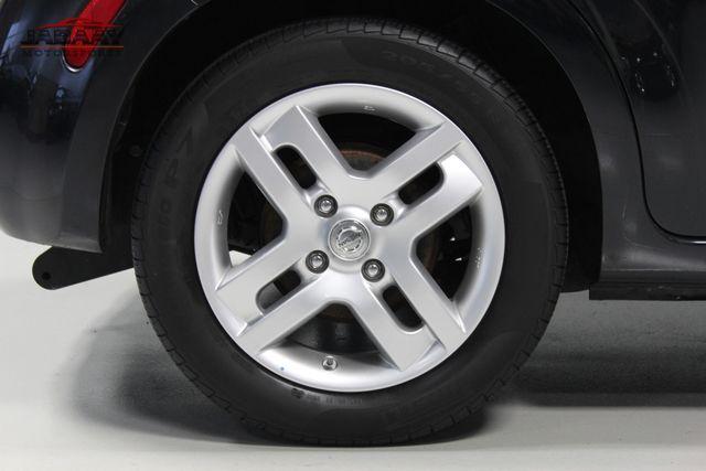 2011 Nissan cube 1.8 SL Merrillville, Indiana 46