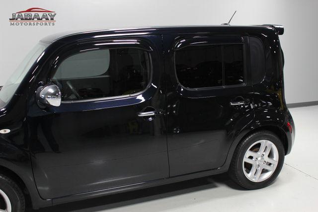 2011 Nissan cube 1.8 SL Merrillville, Indiana 33