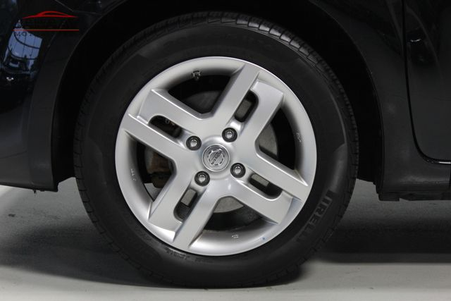2011 Nissan cube 1.8 SL Merrillville, Indiana 44