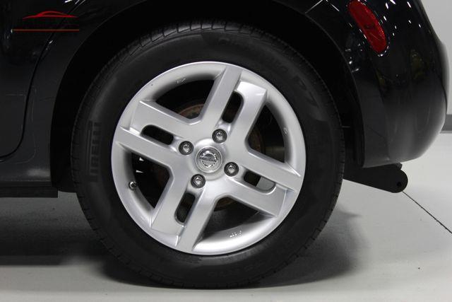 2011 Nissan cube 1.8 SL Merrillville, Indiana 45