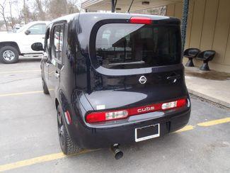 2011 Nissan cube 18 S  city PA  Carmix Auto Sales  in Shavertown, PA