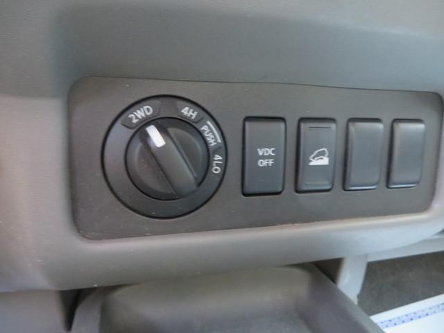 2011 Nissan Frontier S Charlotte-Matthews, North Carolina 17