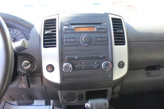 2011 Nissan Frontier SV King Cab Automatic Conway, Arkansas 13