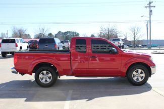 2011 Nissan Frontier SV King Cab Automatic Conway, Arkansas 7