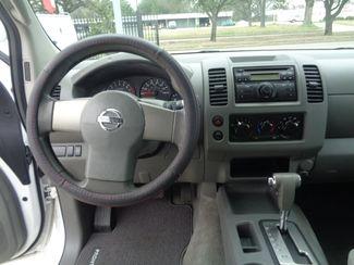 2011 Nissan Frontier S  city TX  Texas Star Motors  in Houston, TX
