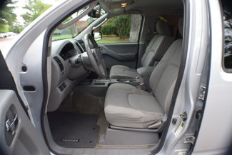 2011 Nissan Frontier SV Memphis, Tennessee 3