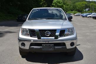 2011 Nissan Frontier SV Naugatuck, Connecticut 7