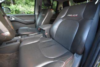 2011 Nissan Frontier PRO-4X Naugatuck, Connecticut 18
