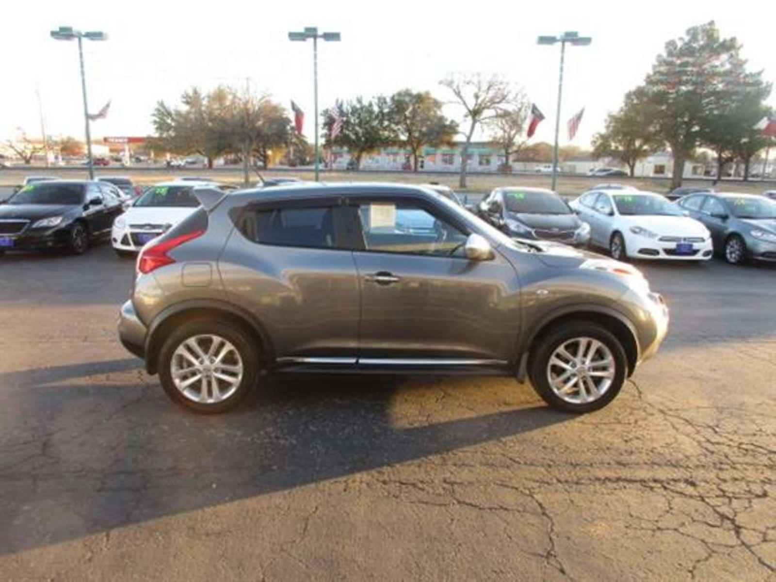 Abilene Used Car Sales Com