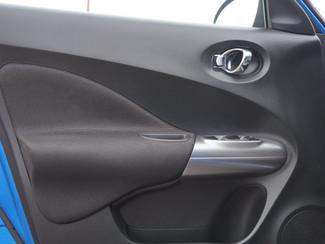 2011 Nissan JUKE SV Englewood, CO 9