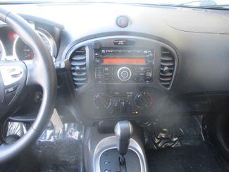 2011 Nissan JUKE S Farmington, Minnesota 4
