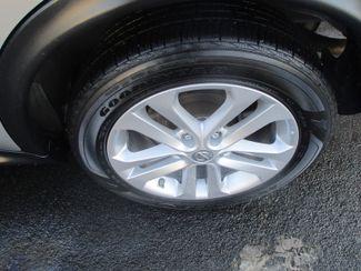 2011 Nissan JUKE S Farmington, Minnesota 5