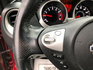 2011 Nissan JUKE SL Knoxville , Tennessee 20