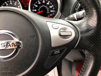 2011 Nissan JUKE SL Knoxville , Tennessee 21