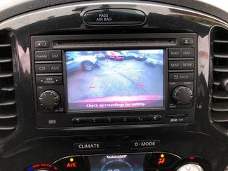 2011 Nissan JUKE SL Knoxville , Tennessee 31