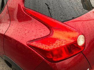 2011 Nissan JUKE SL Knoxville , Tennessee 44