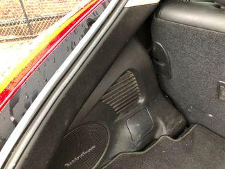 2011 Nissan JUKE SL Knoxville , Tennessee 48