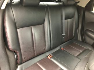 2011 Nissan JUKE SL Knoxville , Tennessee 59