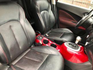 2011 Nissan JUKE SL Knoxville , Tennessee 65