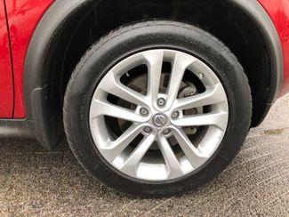 2011 Nissan JUKE SL Knoxville , Tennessee 66