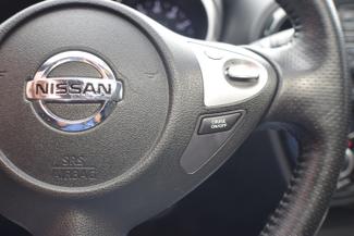 2011 Nissan JUKE SL Memphis, Tennessee 21