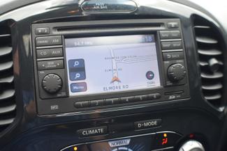 2011 Nissan JUKE SL Memphis, Tennessee 2
