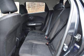 2011 Nissan JUKE SV Naugatuck, Connecticut 12