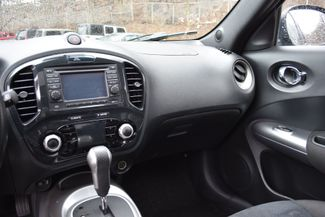 2011 Nissan JUKE SV Naugatuck, Connecticut 18