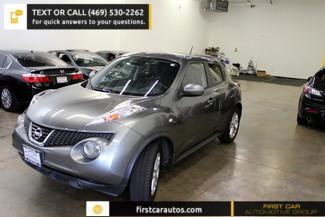 2011 Nissan Juke SL | Plano, TX | First Car Automotive Group in Plano, Dallas, Allen, McKinney TX