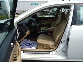 2011 Nissan Maxima 3.5 S Charlotte, North Carolina 17